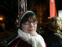 weihnachtskoerl_2012_005