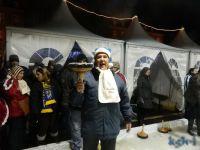 weihnachtskoerl_2012_011