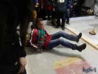 weihnachtskoerl_2012_039