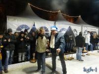 weihnachtskoerl_2012_045