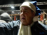 weihnachtskoerl_2012_074