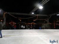 weihnachtskoerl_2012_093